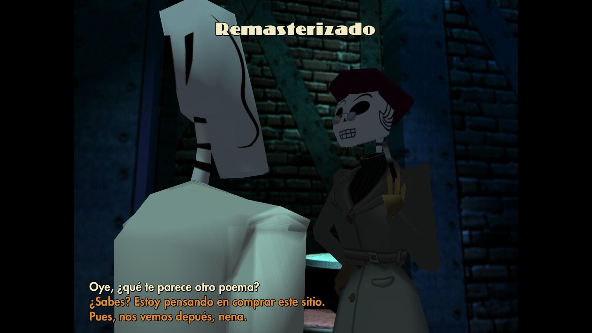 Grim Fandango Remastered_20150131022439