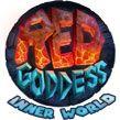 Logo-Red-Goddess