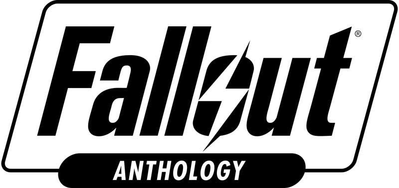 Fallout Anthology, disponible el 2 de octubre