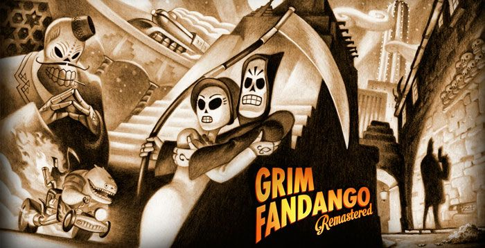 grim_fandango_remastered_portada