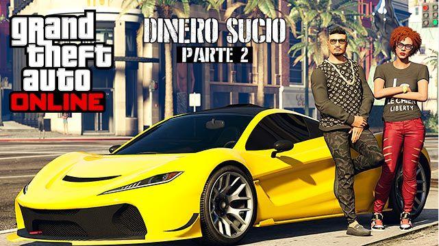 gta_online_dinero_sucio_parte2