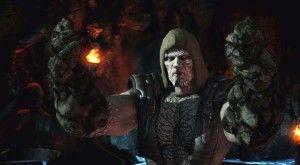 Nuevo DLC de Mortal Kombat X – Pack Tremor