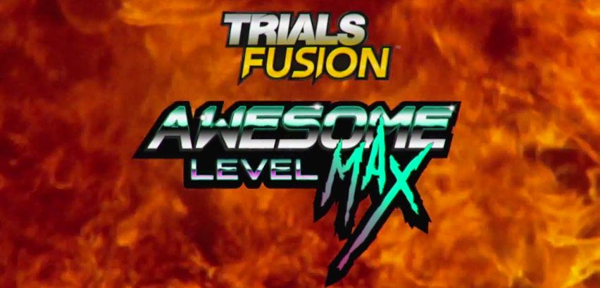 trailer_trials_awesome_level_MAX