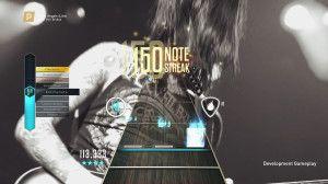 Guitar Hero Live_Premium Show_Black Veil Brides-Fallen Angels 12