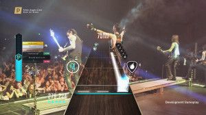 Guitar Hero Live_Premium Show_Black Veil Brides-Fallen Angels 15