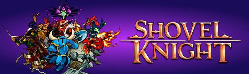Shovel_Knight_entrada_analisis