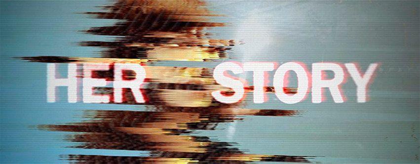 her_story_arte_portada