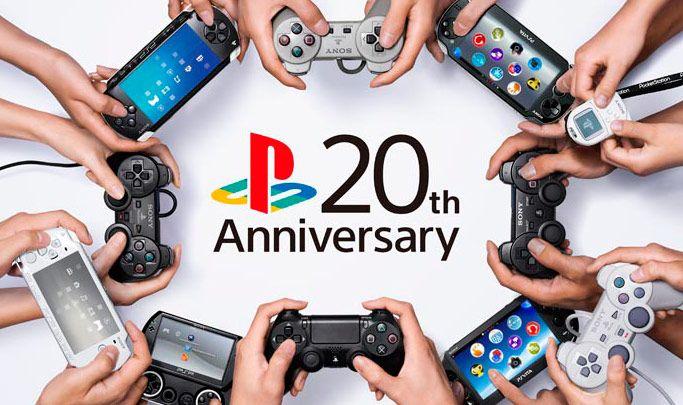 20_aniversario_playstation_arte_ppal