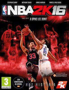 NBA2K16_portada_general