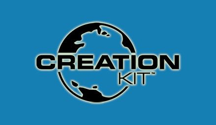 fallout4_creation_kit