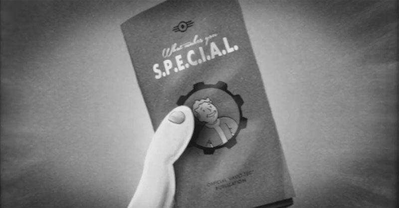 fallout4_special