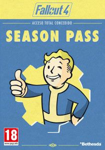 falout4_season_pass_blog