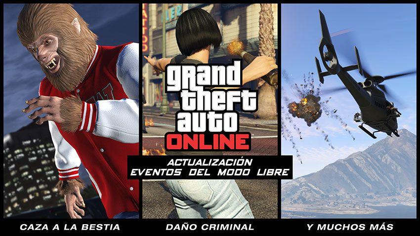 gta_online_eventos_modo_libre