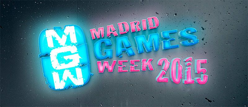 madrid-games-week_2015_logo