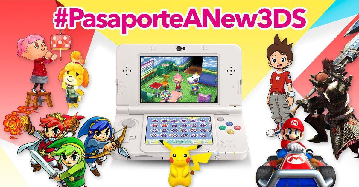 nintendo_pasaporte_new_3ds