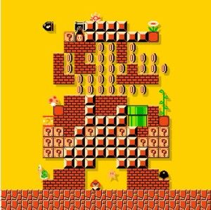 super_mario_hecho_en_maker