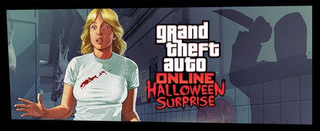 GTA_Online_Halloween_arte
