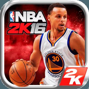NBA_2K16_app