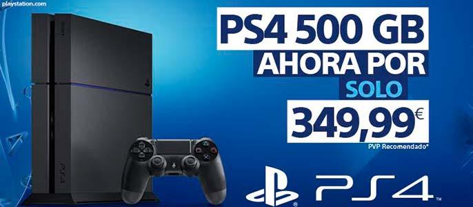 PS4-baja-de-precio