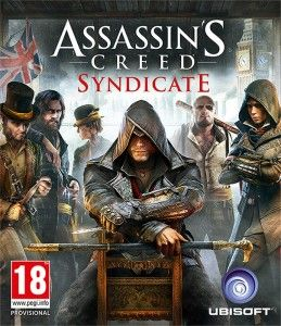 assassins_syndicate_arte_portada