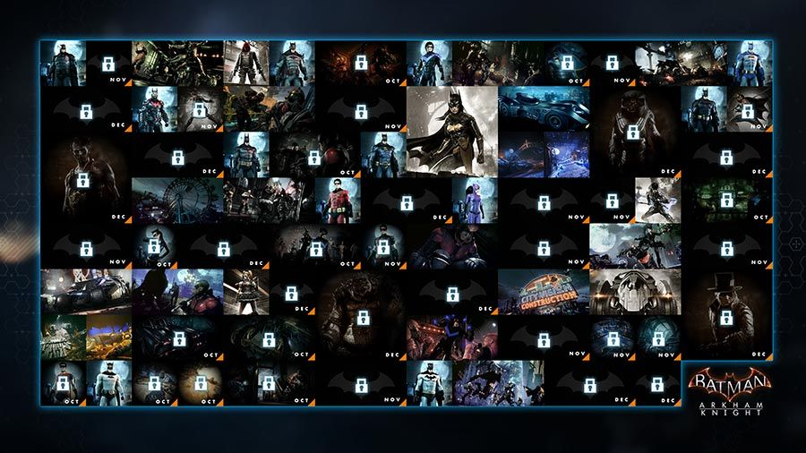 batman_arkham_knight_mosaico_season_pass