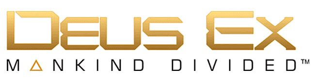 deus_ex_mankind_divided_logo