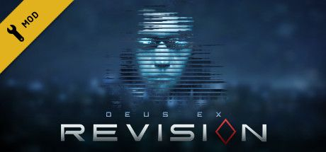 deus_ex_mod_revision
