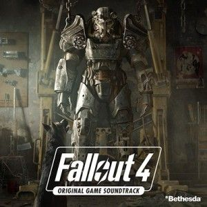 Fallout4_bso