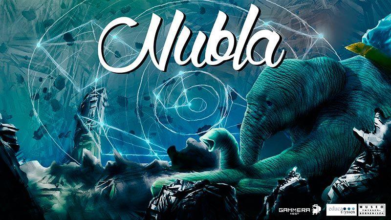 Nubla_arte_portada