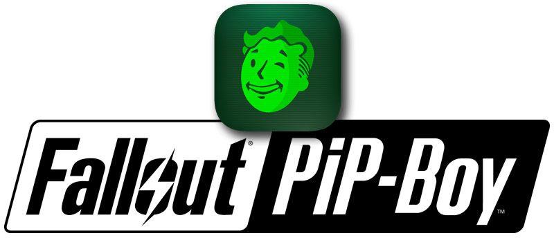 fallout4_pipboy_app_arte