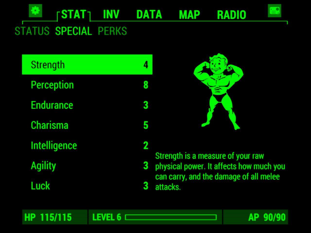 fallout4_pipboy_app_estadisticas