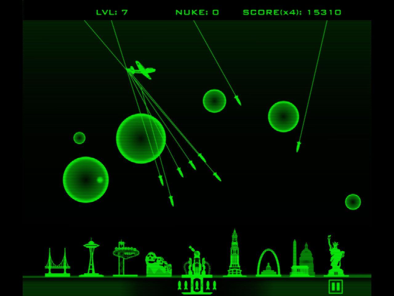 fallout4_pipboy_app_juego