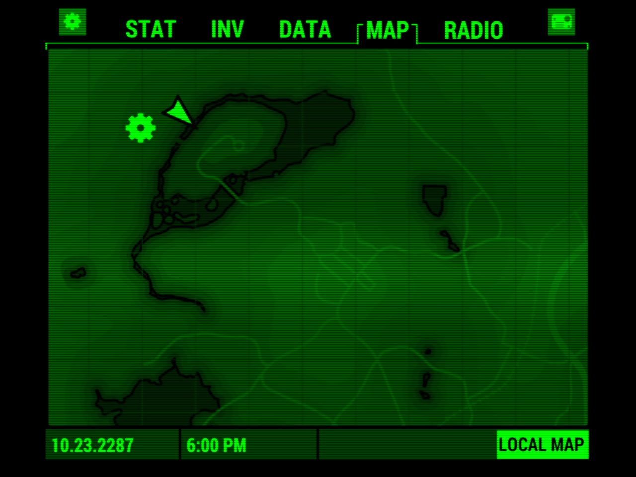 fallout4_pipboy_app_mapa