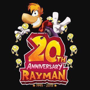 rayman_20_aniversario_logo_vertical