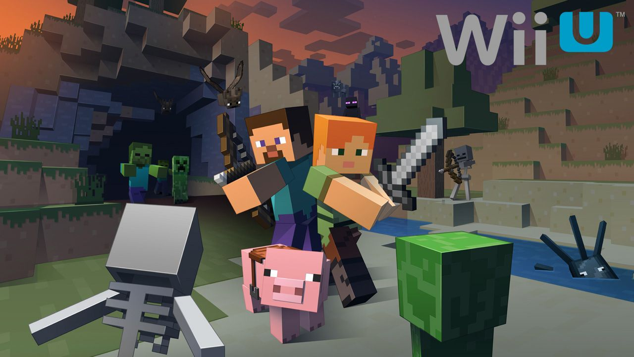 Minecraft_WiiUEdition