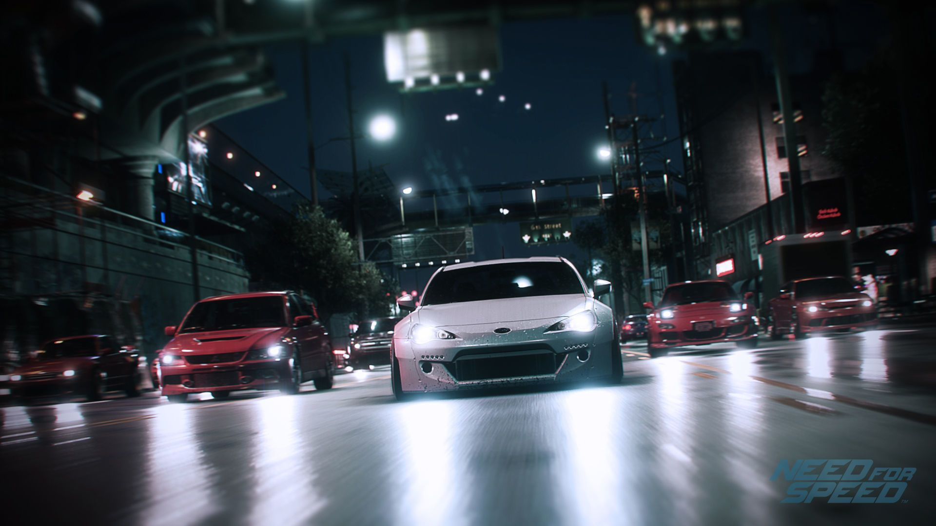 Need-for-Speed-coches_calle