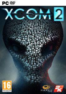 XCOM2_PC_caratula_digital