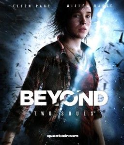 beyond_portada_ps4