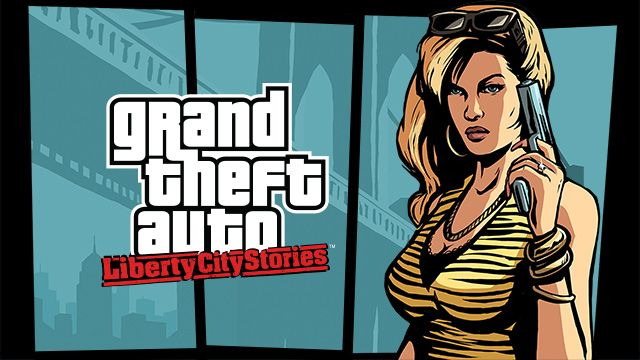 gta_liberty_city_stories_ios_arte