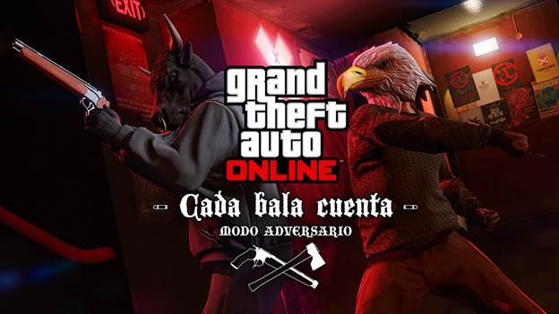 gta_online_cada_bala_cuenta_arte