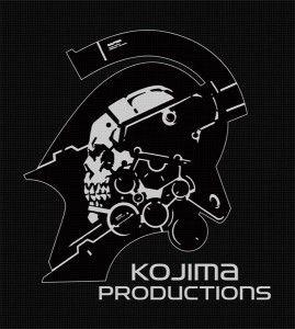 kojima_productions_nuevo_logo_2015