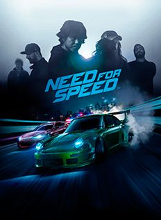 need_for_speed_2015_portada