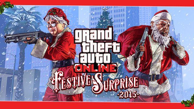 sorpresa_festiva_2015_gta_online_arte