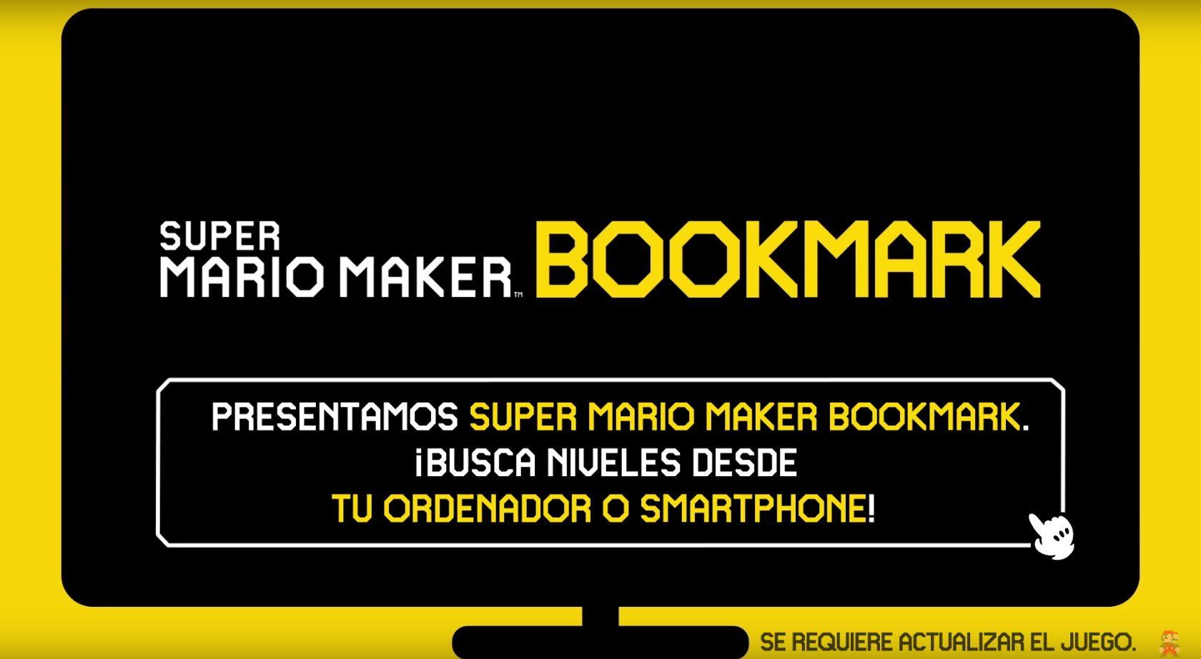 super_mario_maker_bookmark_arte