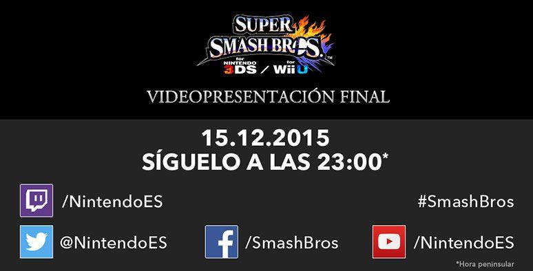 videopresentacion_final_smash_bros