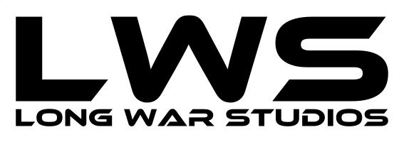 long_war_studios_logo