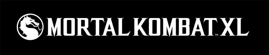 mortal_kombat_xl_logo