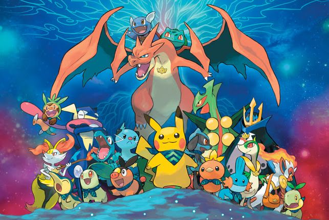 pokemon_poster_general_2016