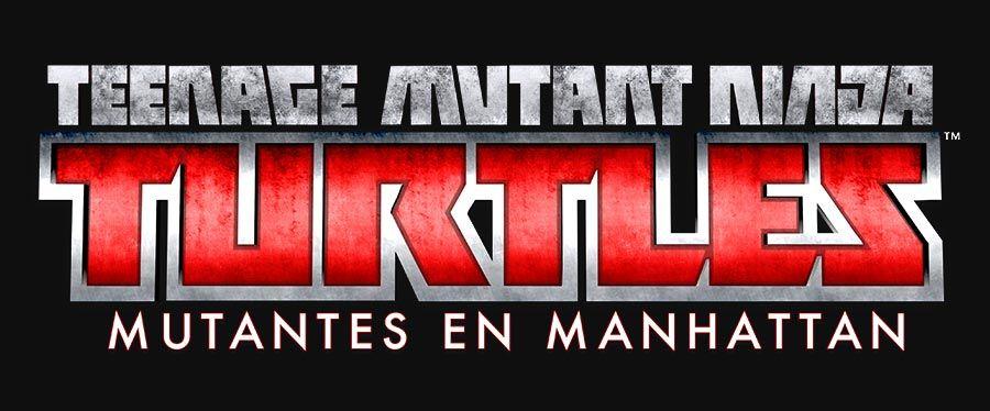 tmnt_mutantes_manhattan_logo