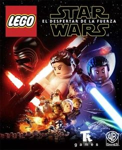 LEGO_star_wars_despertar_arte
